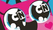 Cartoon Network - New Sign-On (September 7 2019) 255