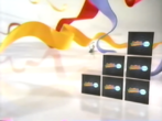 SpongeBob SquarePants ... With HealthBars (HD) - YouTube