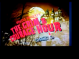 The Grim & Courage Hour