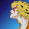 Cheetara (Thundercats)