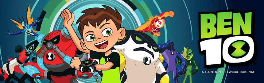 Cn cee new ben10 show pages cn3 01 mobile 1476x466 01