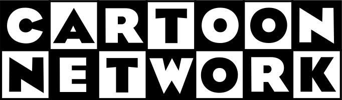 картинки cartoon network