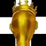 King Nood (Cartoon Network)