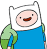 Adventuretime-show-picker