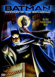 Batman-mystery-of-the-batwoman