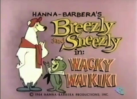 Breezly & Sneezly title