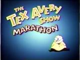 The Tex Avery Show Marathon