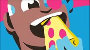 Cartoon Network - Sign Off (August 31 2019) 334