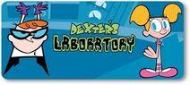 Laboratorio-dexter-01-Animation Info