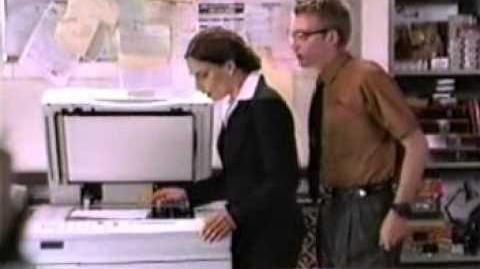 Mil-Looney-Um Promo (1999)