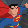 Bonus - Superman (Justice League Action)