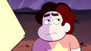 Steven43