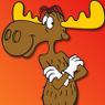 Bullwinkle (Rocky and Bullwinkle)