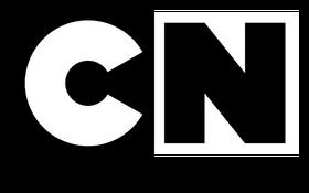 CARTOON NETWORK logo1