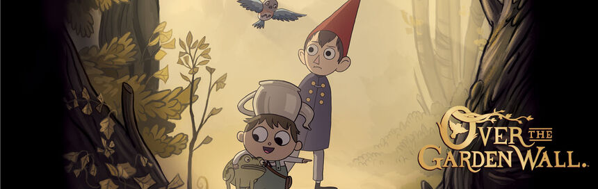 Overthegardenwall-1476x466