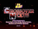 Crossover Nexus