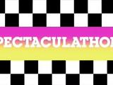 Spectaculathon