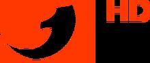 Kabel eins HD Logo