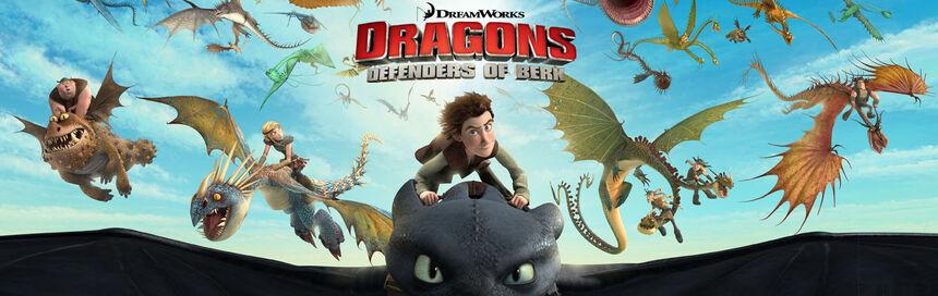 Dragons-1476x466