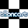 Tooncast Canal