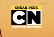 SneakPeek2020