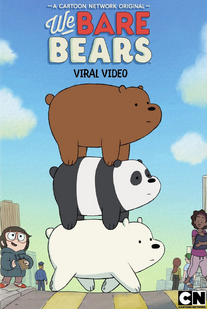 WWB VV DVD