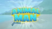 AnimalMan
