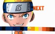 Naruto Nood