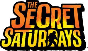 File:SecretSat logo.jpg