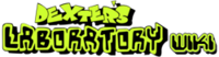 Wiki - El laboratorio de Dexter