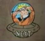 Miguzi icon (Naruto)