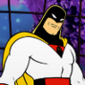 Space Ghost (Space Ghost Coast to Coast)