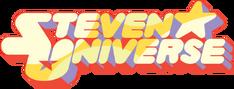 Steven Universe logo