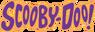 Scoobydoo-logo