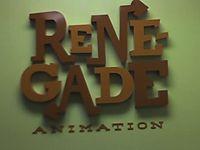 200px-Renegade sign-1-