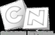 230px-CN Nood Toonix logo