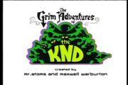 Grim-Adventures-of-The-KND-codename-kids-next-door-31632144-720-480