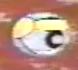 CCF icon (Bubbles)
