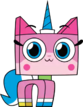 Einhorn-kitty