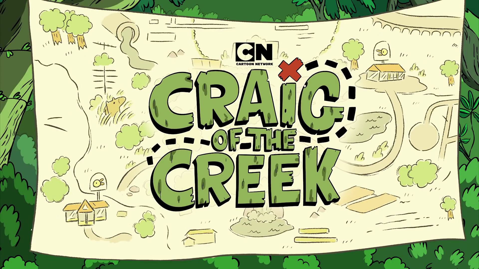 Image result for craig of the creek