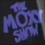 Moxy Show Logo
