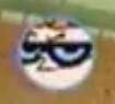Dexter CCF icon