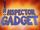 El Inspector Gadget (2015)