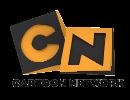 CN Logo (Halloween)