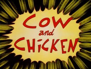 Voice Of Cousin Boneless Chicken Cow And Chicken Show