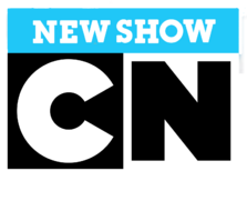 New Show 2017