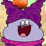 Chowder (Chowder)