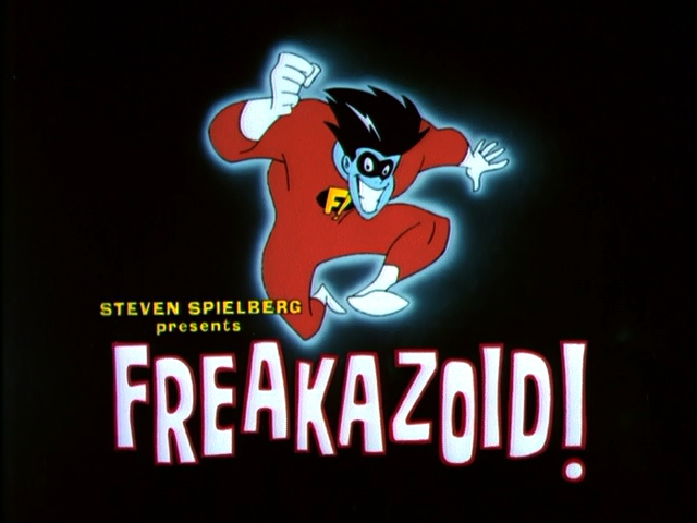 File:Freakazoid Title Card.jpg