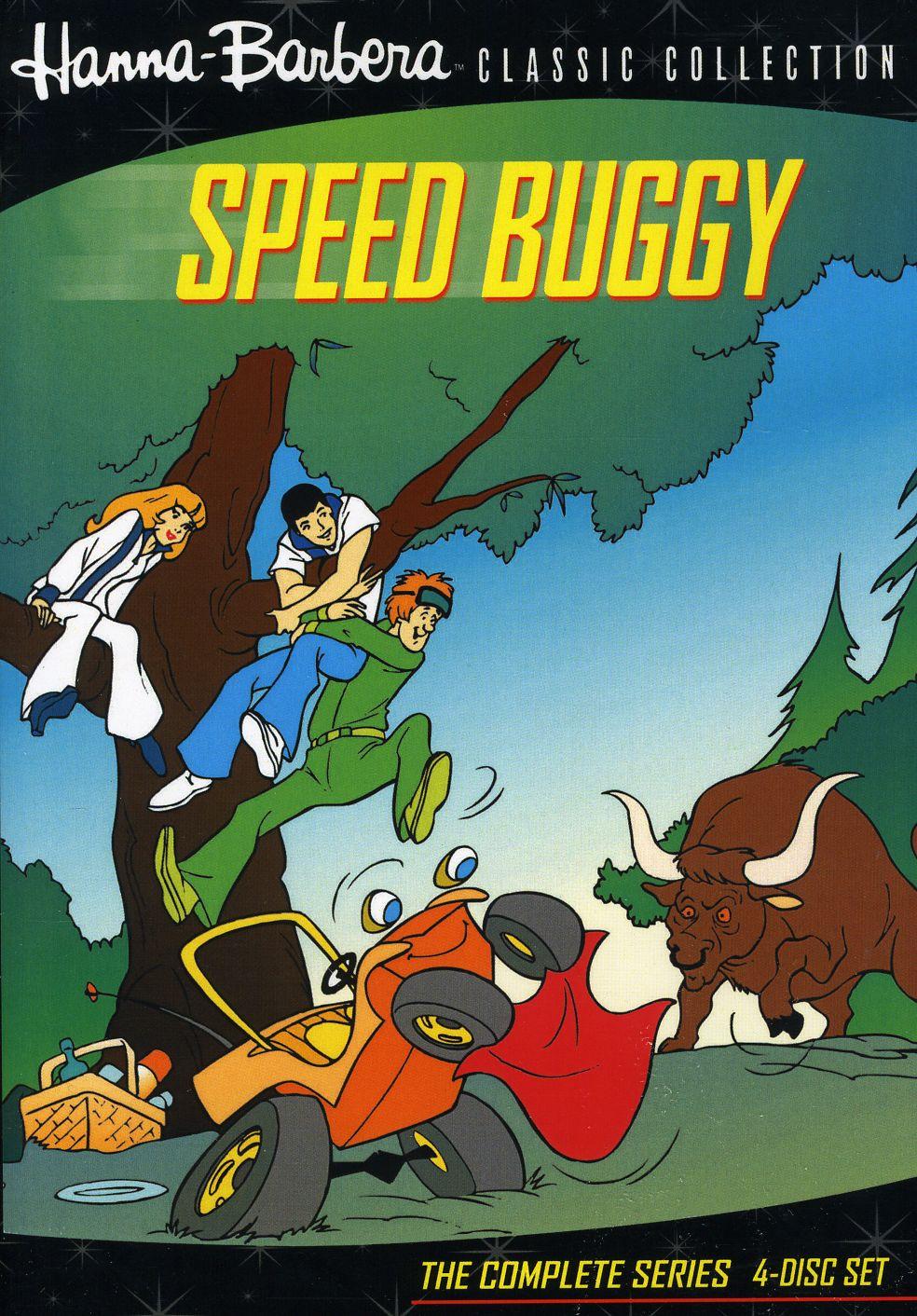 Hillbilly Bears Cartoon Network | simplexpict co