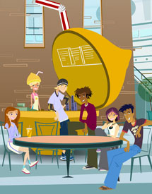 File:6teen promo.png